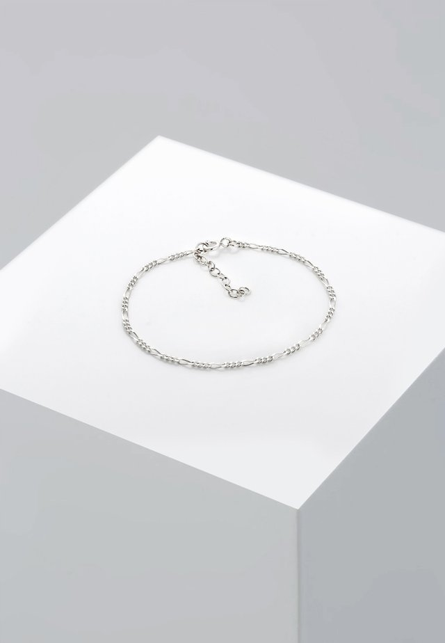 FIGARO  - Armband - silver-coloured