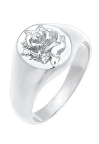 Elli - Ring - silver-coloured - 3