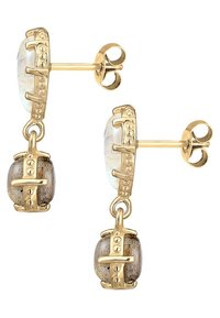 Elli - Boucles d'oreilles - gold-coloured - 3