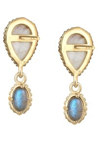 Elli - Boucles d'oreilles - gold-coloured - 5