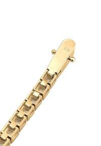 Elli - TREND  - Bracelet - gold - 5