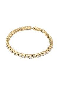 Elli - TREND  - Bracelet - gold - 3