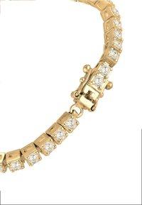 Elli - TREND  - Bracelet - gold - 4