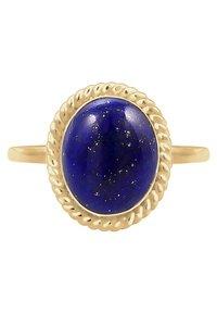 Elli - Ring - gold - 2