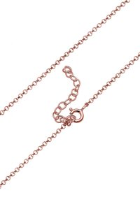 Elli - CHOKER  - Collier - rose gold-coloured - 4