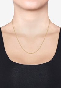 Elli - BASIC KUGELN - Collier - gold-coloured - 1