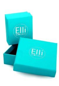 Elli - Boucles d'oreilles - gold - 6