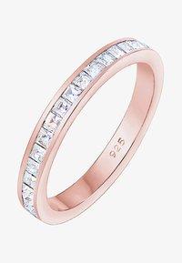 Elli - Anello - roségold-coloured - 2