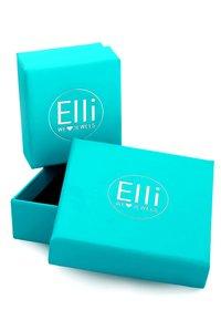 Elli - Anello - roségold-coloured - 5