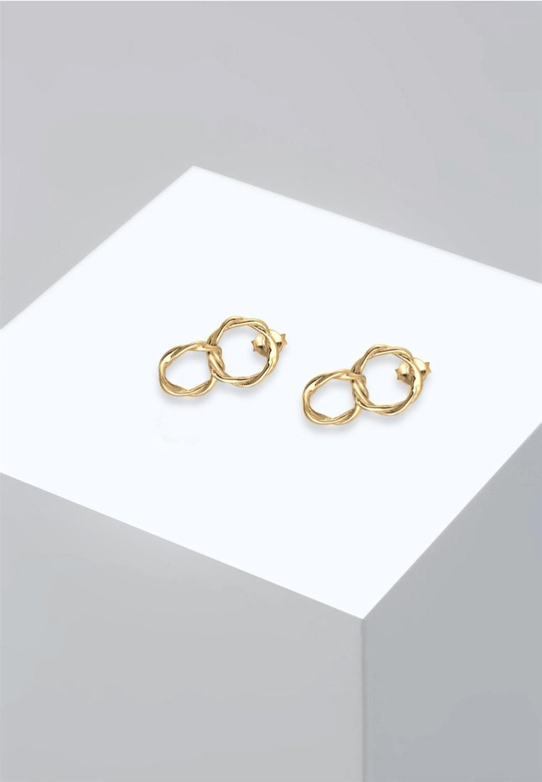 Elli Boucles coloured coloured D'oreillesGold D'oreillesGold Elli Boucles nwN0kX8OP