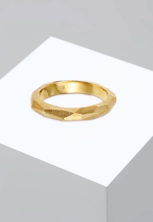 PAARRING - Anello - gold