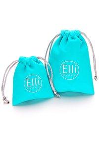 Elli - SINGLE EARCUFF  - Ohrringe - silver-coloured - 6