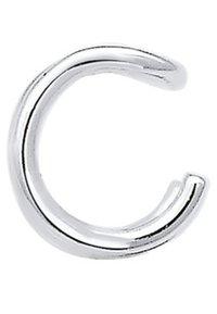 Elli - SINGLE EARCUFF  - Ohrringe - silver-coloured - 4