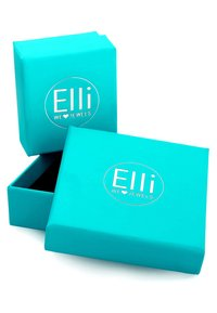 Elli - FIGARO - Bracelet - gold-coloured - 4