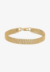 Elli - Armband - gold- coloured - 1