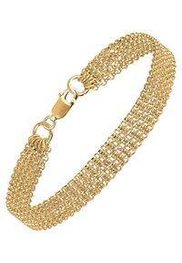 Elli - Armband - gold- coloured - 2