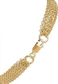 Elli - Armband - gold- coloured - 3