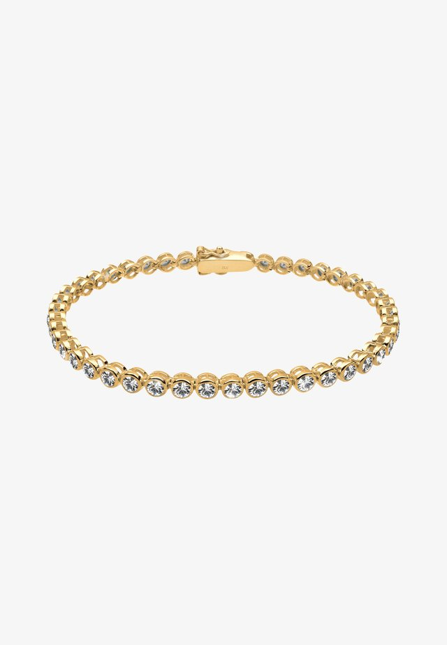 Bracciale - gold-coloured