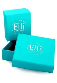 Elli - Bague - silver-coloured - 4