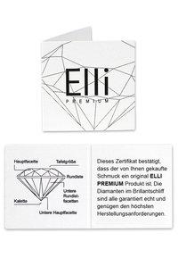 Elli - Ring - gold-coloured - 5