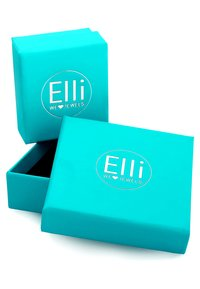 Elli - Ring - gold-coloured - 4