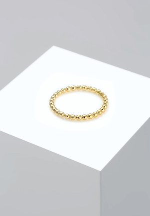 BANDRING  - Ring - gold-colored