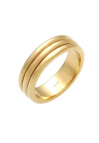 Elli - Sormus - gold-coloured - 4