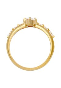 Elli - Bague - gold-coloured - 3