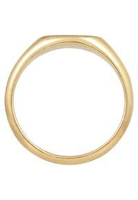 Elli - Ringe - gold-coloured - 4