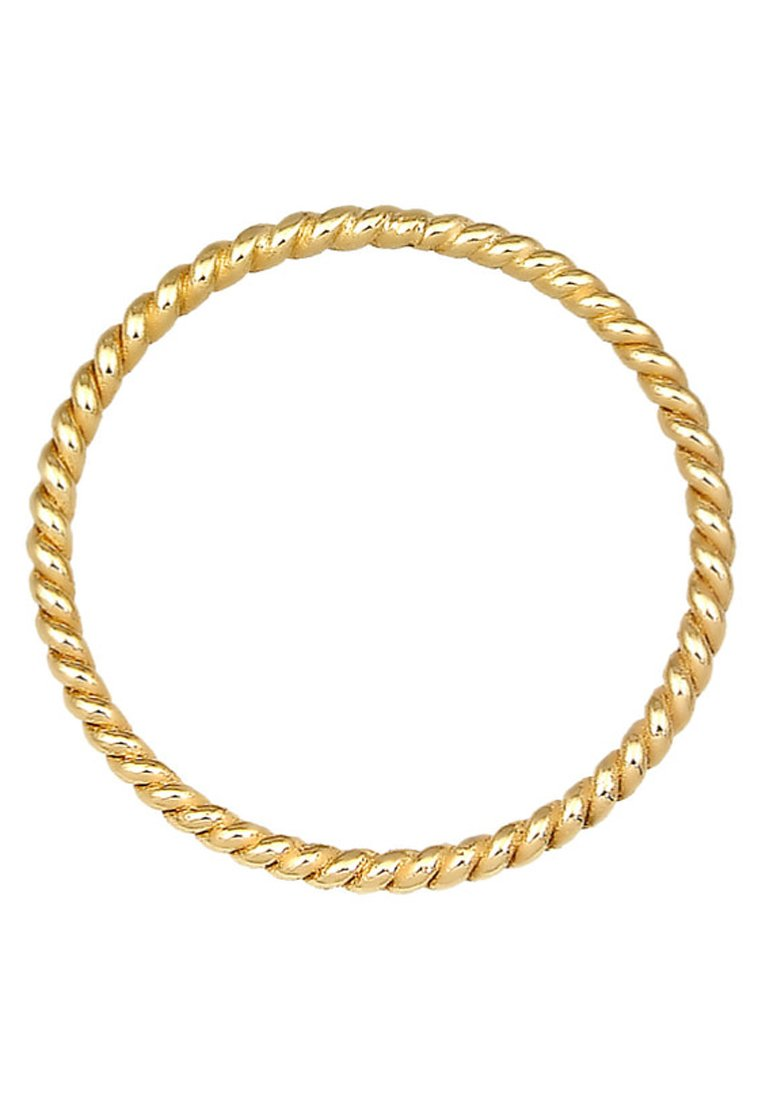 Elli Minimal Gold Gold Minimal Gold coloured Minimal Elli coloured LookBague Elli LookBague LookBague nk0wOP