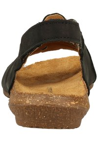El Naturalista - Sandals - black - 3