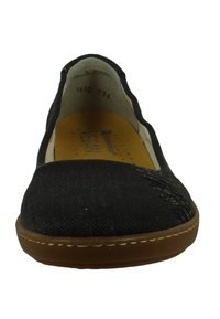 El Naturalista - Ballet pumps - black - 4