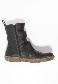 El Naturalista - Classic ankle boots - black - 1