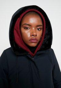 Elvine - TIRIL - Winter coat - dark navy - 3