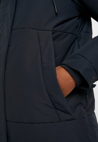 Elvine - TIRIL - Winter coat - dark navy - 5