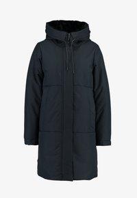 Elvine - TIRIL - Winter coat - dark navy - 4