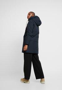 Elvine - TIRIL - Winter coat - dark navy - 2