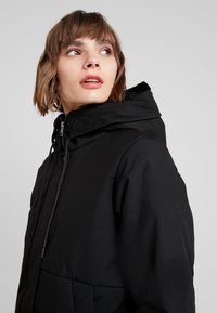 Elvine - TIRIL - Winter coat - black - 3