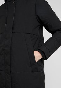 Elvine - TIRIL - Winter coat - black - 5
