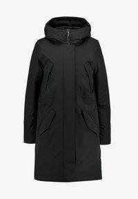 Elvine - EVIN - Winter coat - black - 4