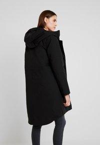 Elvine - EVIN - Winter coat - black - 2