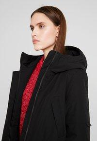 Elvine - EVIN - Winter coat - black - 3