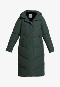 Elvine - NAEMI - Winter coat - bottle green - 4