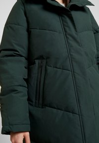 Elvine - NAEMI - Winter coat - bottle green - 5