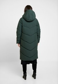 Elvine - NAEMI - Winter coat - bottle green - 2