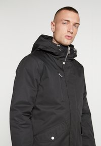 Elvine - CORNELL - Winter coat - black - 4