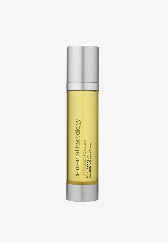 HARMONISING CLEANSE FACIAL CLEANSING OIL 100ML - Detergente - neutral