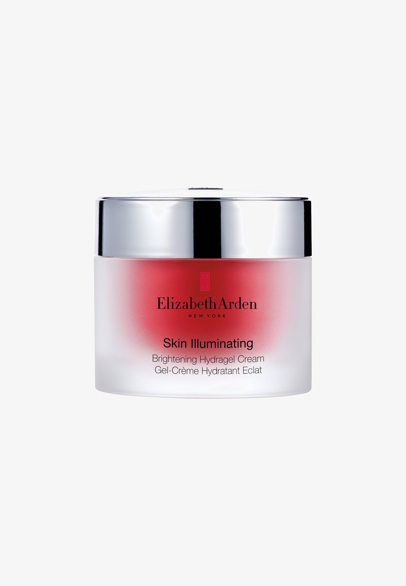 Elizabeth Arden - SKIN ILLUMINATING BRIGHTENING HYDRAGEL CREAM 50ML - Dagcrème - -