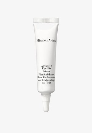 ADVANCED EYE FIX PRIMER - Eye primer - -