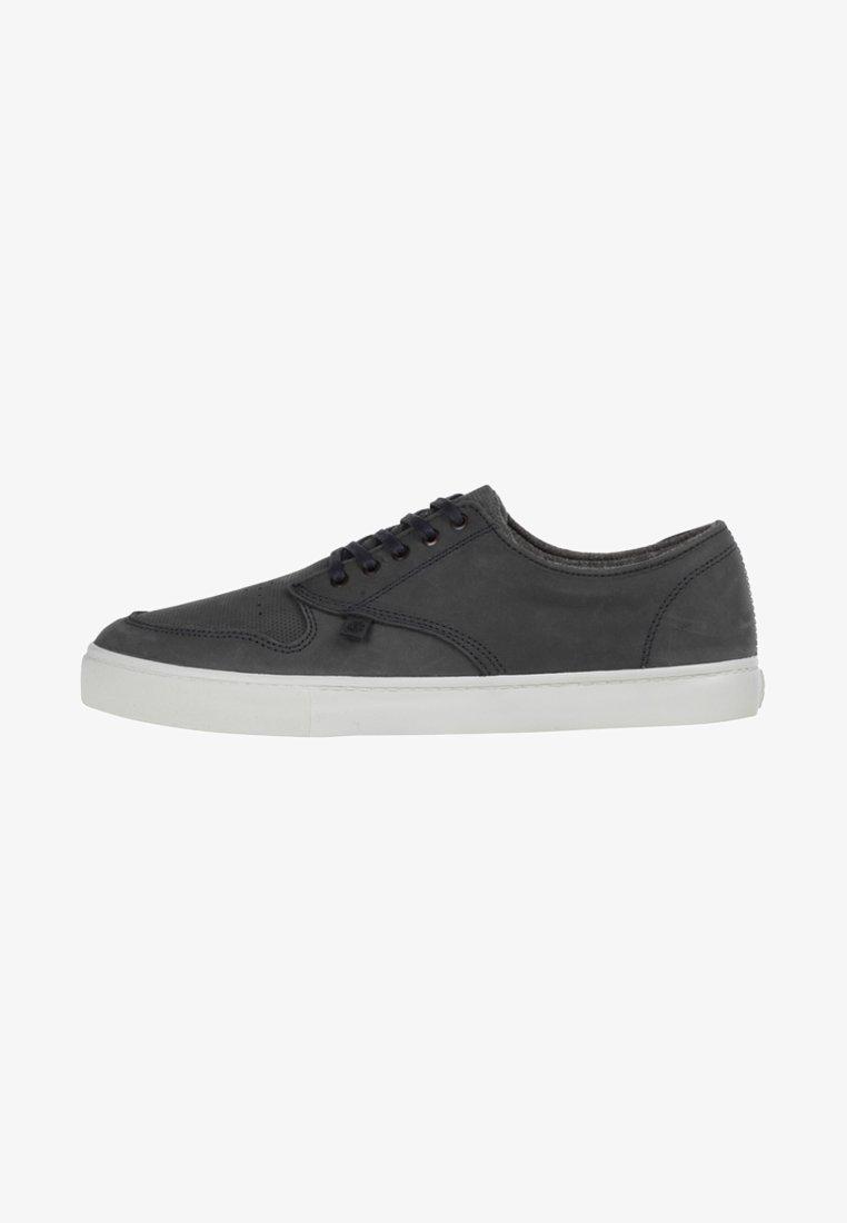 Element - Chaussures de skate - blue